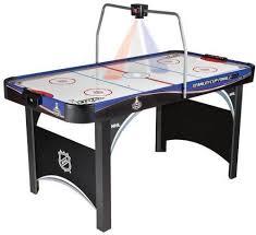 foosball table air hockey combination air hockey table ebay