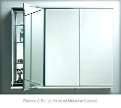 medicine cabinet replacement shelves home depot robern medicine cabinets recessed inh medicine cabinet replacement