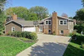 page 9 of bloomington active listings 24 chatsford court bloomington il 61704