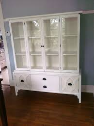 31 best diy hutch and armoires images on pinterest painted