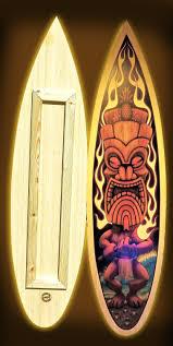 wall ideas zoom surfboard wall art wooden surfboard wall art