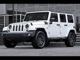 matte white jeep 2 door cingular ring tones gqo jeep wrangler white 2012 images