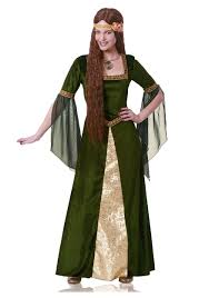 girl vire costumes womens historical costumes