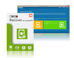 recover from android remo recover for android recover deleted files photos