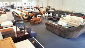 Home Design Store Auckland by Cheap Furniture Stores U0026 Shops In Auckland Nz Ynl Furniture