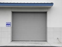 Overhead Door Tucson Overhead Door Tucson Garage Door Tucson Idea Home 2 Drawer Lateral