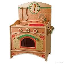 cuisine pour les petit dida cuisine en bois pour les enfants trio évier cuisinière