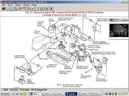 1992 honda accord engine wiring diagram free download wiring