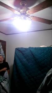 Bed Fort How To Build A Bunk Bed Fort Tutorial Youtube