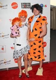 70 Halloween Costumes Famous Couples Halloween Ideas