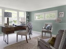 colour scheme ideas for houses