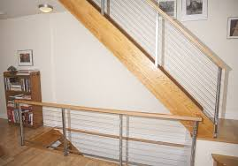 Interior Banister Railings Interior Stair Railings Elegant Wooden Staircase Design Stair