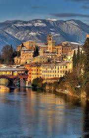 Map Of Northern Italy Best 20 Northern Italy Ideas On Pinterest Venice Tours In