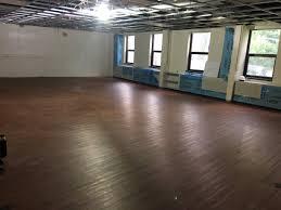 K Flooring by Jim Sonju On Twitter