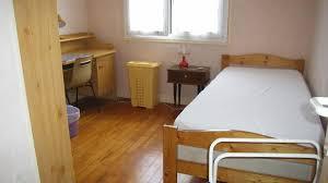 location chambre caen location de chambre meublée sans frais d agence à caen 280 10 m