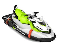 2014 sea doo gti limited 155 maximize your family fun with more