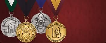 graduation medals unique graduation medals