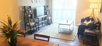 Bedroom Furniture Knoxville Mountain Brook Knoxville