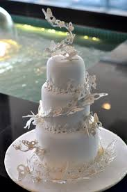 wedding cakes butterflies 404 wedding cake designs best wedding