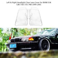 buy e38 730i and get free shipping on aliexpress com