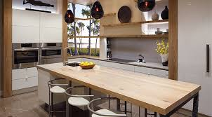 Premier Kitchen Cabinets Premier Eurocase Busby Cabinets