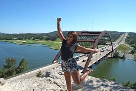Texas travel chanel images 9 things to do in austin texas that do not involve eating