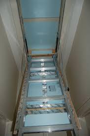 attic door pilotproject org