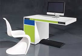 Small Office Desk Ideas Small Office Desks Uk Marvelous About Remodel Interior Design