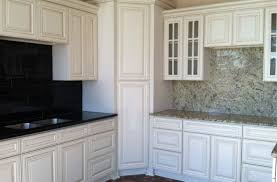 Kitchen Cabinet Painting Kitchen Cabinets Antique Cream Cabinet Antique White Cabinet Dream Cream Antique Kitchen