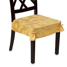 dining room chair seat covers dining room chair seat covers patterns large and beautiful