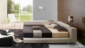 Bedroom Bed In Corner Make The Most Of Your Floor Space With Corner Beds Small Spaces