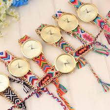bracelet fashion watches images Buy handmade bracelet fashion watch in pakistan getnow pk jpg