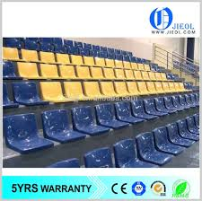 outdoor sports benches outdoor sports benches suppliers and