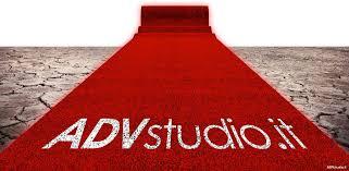 zerbini personalizzati on line prezzi zerbini personalizzati tappeti aziendali moderni bolzano merano