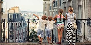family getaways family adventure holidays trafalgar eu