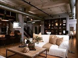 Best  Luxury Loft Ideas On Pinterest Modern Loft Apartment - Home luxury design