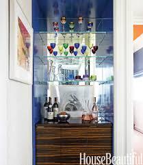 Home Bar Design Tips Design Tips Using Blue Gilbert Az Realtor Gordon Hageman My