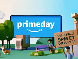 black friday 2017 ps4 amazon prime amazon prime day 2017 sales and deals feature prima games