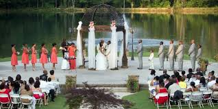 Wedding Venues In Atlanta Ga Outdoor Wedding Venues Near Atlanta Ga Wedding Invitation Sample