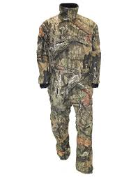 insulated jumpsuit insulated coveralls coveralls walls