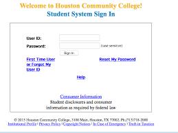 adjunct faculty pathways houston community college hcc