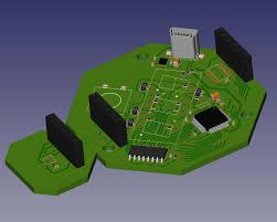 Home Business Of Pcb Cad Design Services by Freecad Pcb Download Sourceforge Net