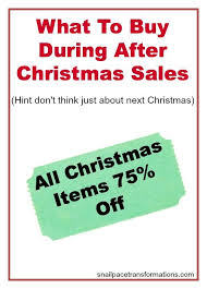 Christmas Decorations Clearance Online Best 25 Christmas Clearance Ideas On Pinterest Christmas
