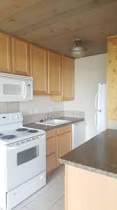 island kitchen bremerton olympic view apartments rentals bremerton wa apartments