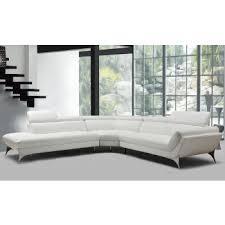 contemporary leather living room furniture contemporary leather living room furniture coma frique studio