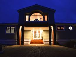 beautiful whidbey island waterfront homeaway coupeville