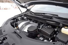 lexus rx 350 f sport 2016 2016 lexus rx 350 f sport autos ca