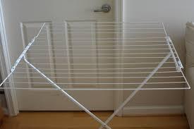 25 best ideas of ikea drying rack