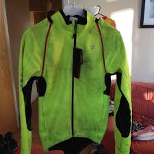good cycling jacket 5 winter cycling commuting essentials u2013 product reviews u2013 allez goose