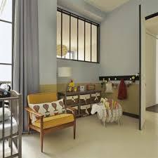 chambre d enfant vintage deco chambre vintage chambre vintage maison design bois dco